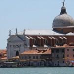Basilica del Santissimo Redentore Venezia